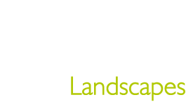 Goddards Landscapes Logo